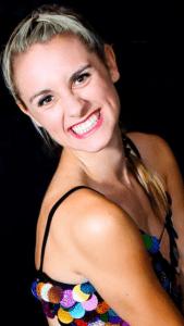 Marissa Campano